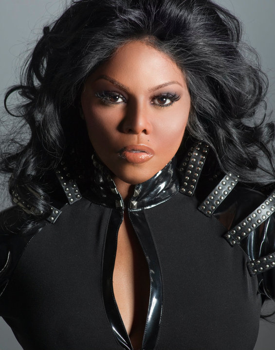 Lil Kim Wig Hairstyle Thirstyroots Com Black Hairstyles