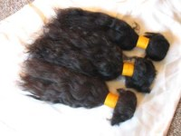 indian remy hair for braiding