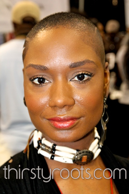 50 Hot Black Hairstyles