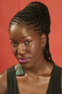 Braids and twists hairstyle - thirstyroots.com: Black ...