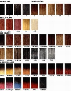 also yaki hair color chart rh thirstyroots