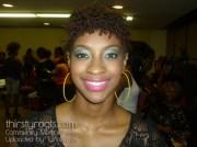 highly textured natural hair forum