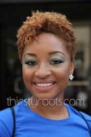 african american hair twist