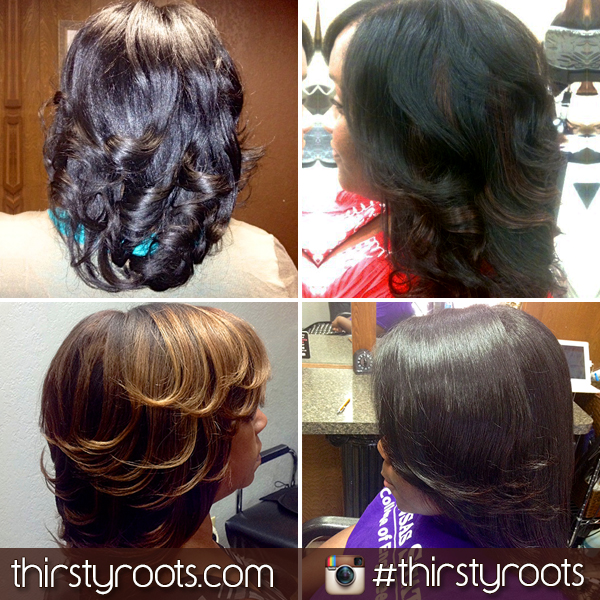 Hot Oil Treatment With Castor Oil Results