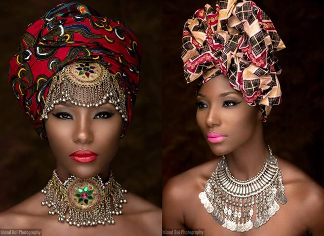 Image result for head wraps black women