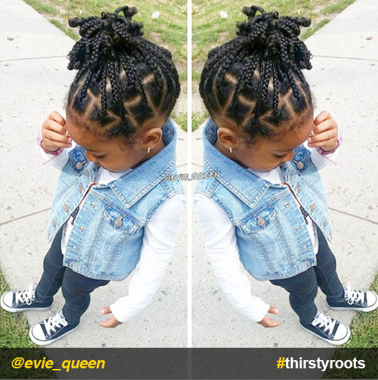 box-braids-side-ponytail-natural-hairstyle-for-little-girls
