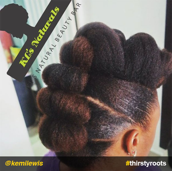 tuck-and-rolled-updo-natural-hairstyle-back-view