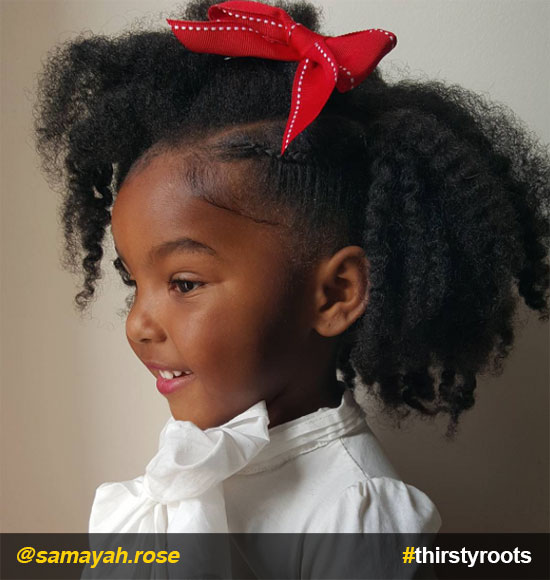 twist-out-with-a-bow-natural-hairstyle-for-little-girls