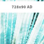 td-sidebar-ad