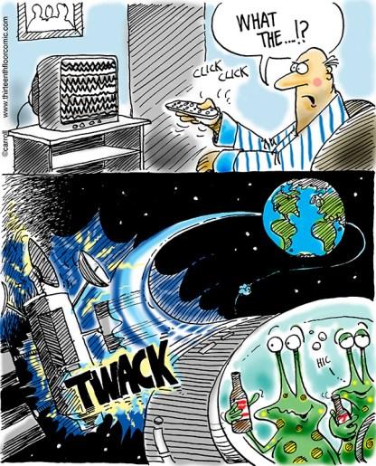 intoxicated-alien-cartoon