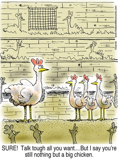 big-chicken-cartoon