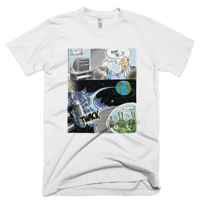 alien-dui-white-t-shirt