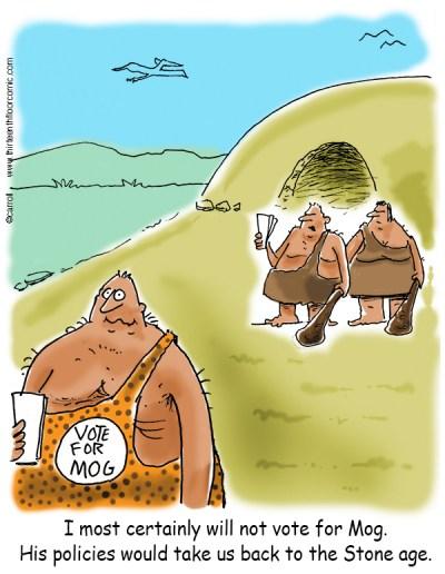 vote-for-mog-cartoon