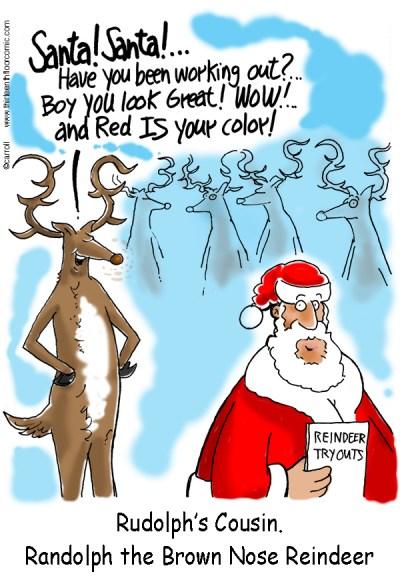 randolph-brown-nosed-reindeer-cartoon