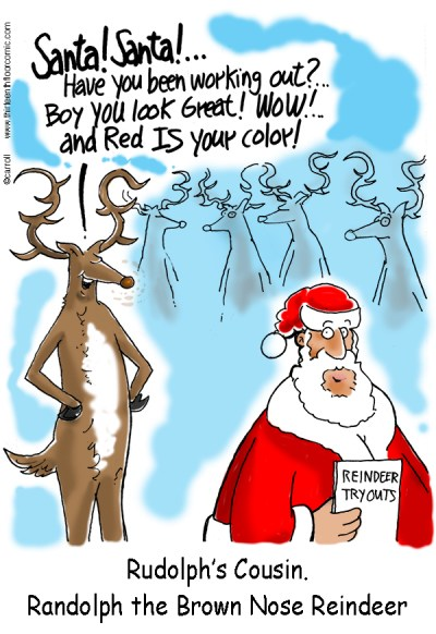 randolph-brown-nosed-reindeer-cartoon