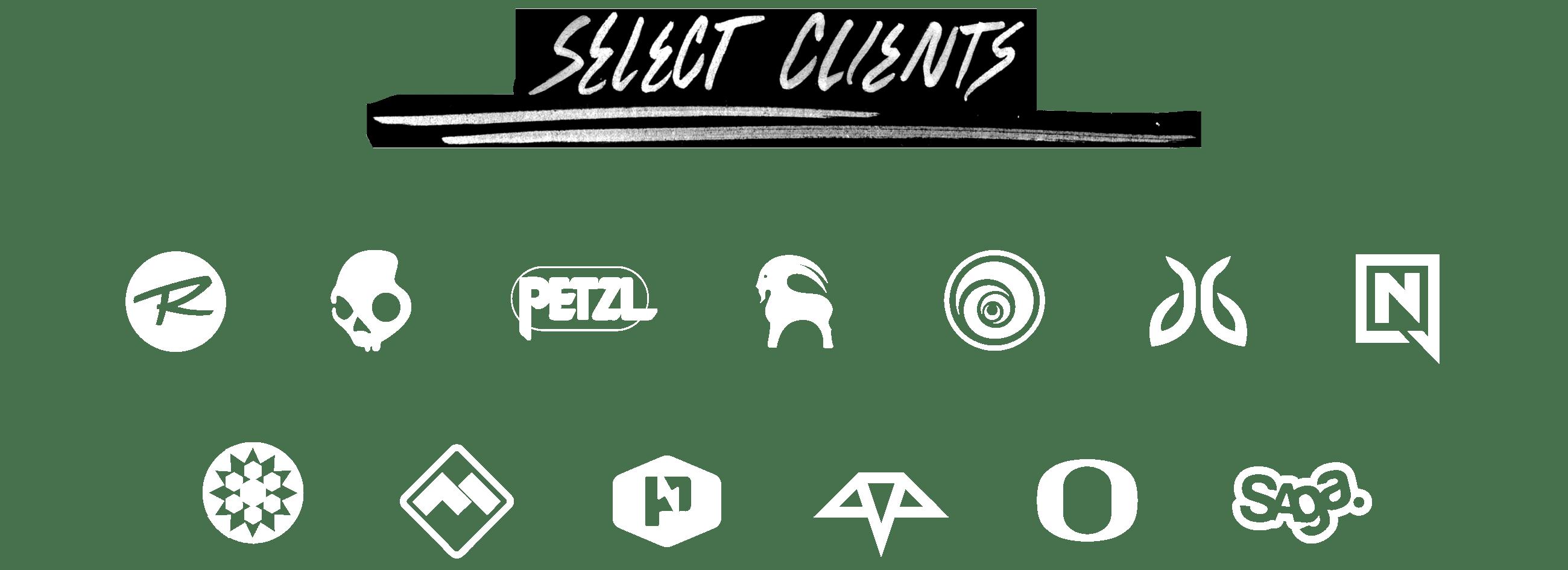 clients9