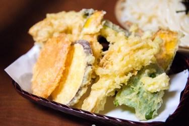 残った天ぷらをお弁当用にアレンジ!おすすめレシピをご紹介