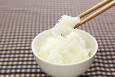 米の炊き方を教えて!炊飯器なしでも美味しいお米を炊く方法