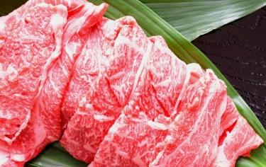 牛肉をお弁当のおかずに。柔らかい口当たりのおかずにするコツ
