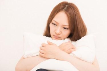 一人暮らしで寂しい泣く気持ちを乗り越える方法!寂しさの対処法