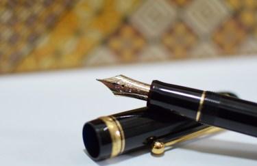 あいうえお作文で自己紹介するコツ!文章の考え方と上手な作り方