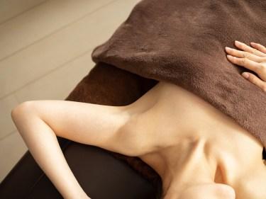 重曹洗顔で毛穴もスッキリ!正しいやり方と注意点やおすすめ頻度