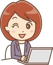 30代女性の仕事の選び方や上手な働き方とは?人気のWワークや副業とは?