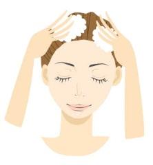 30代女性の抜け毛は病気が原因?抜け毛にオススメのシャンプーは?