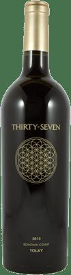 TS-2013-T2-Tolay-bottle-KO