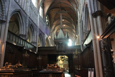 medieval churches archives chancel tag