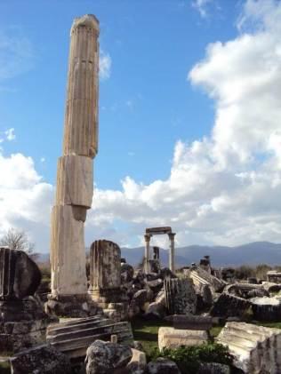 Aphrodisias009