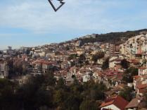 Istanbul058