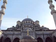 Istanbul144
