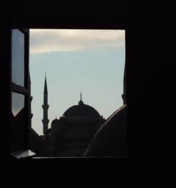 Istanbul210-001
