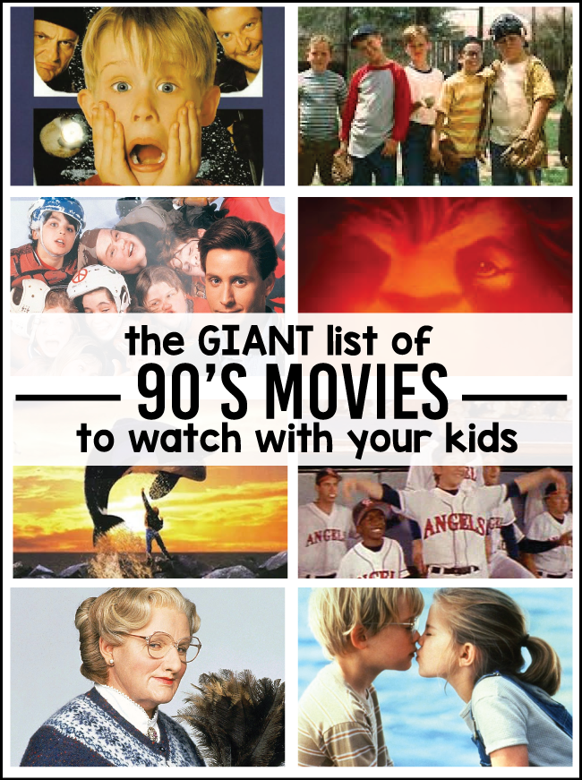 Best Pg13 Comedy Movies : comedy, movies, Giant, Movies, Watch