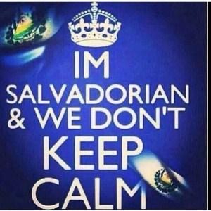 instagram / we_are_proud_latinos