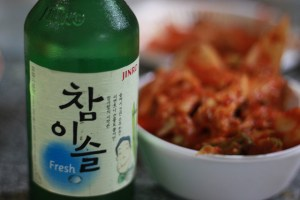creative commons / Hyunwoo Sun