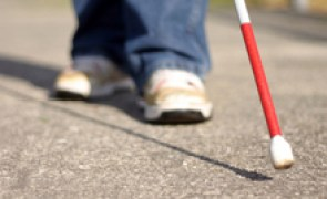 blind-person-walking-using-cane