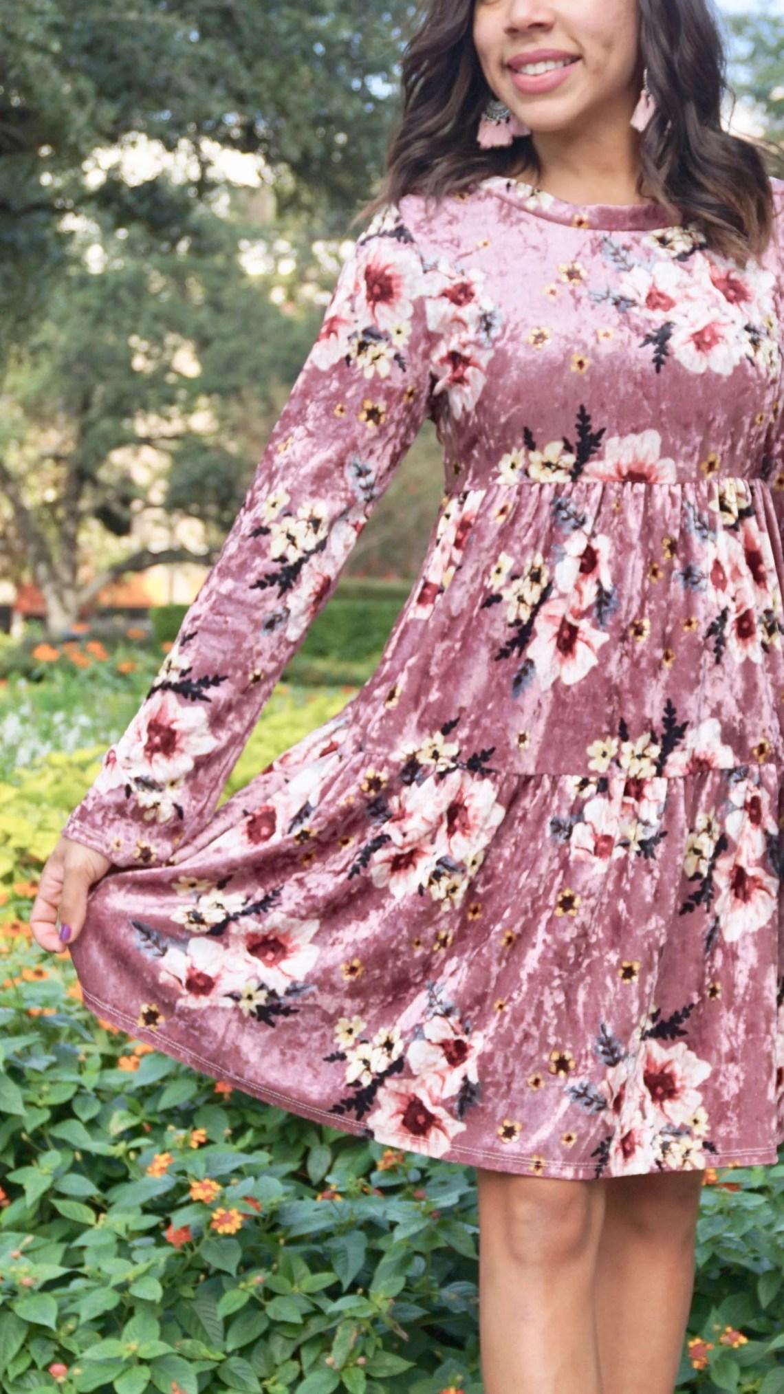 fashion styles, style inspiration, style, style, beauty & accessories, fashion, fashion style, fashion 2017, fashion illustration, fashion random, fashionista, fashion & lifestyle