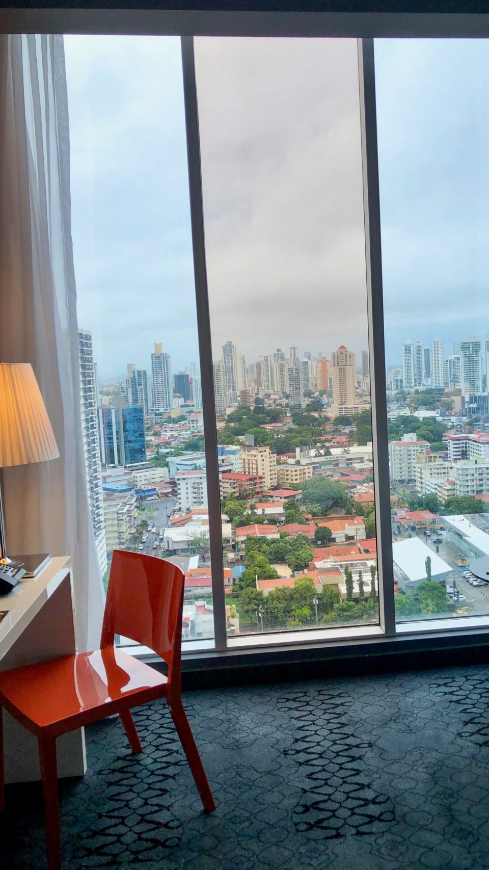 City as a Family, Panama City as a Family, Sortis Hotel and Casino, Panama, Marriott Panama, Marriott Hotels