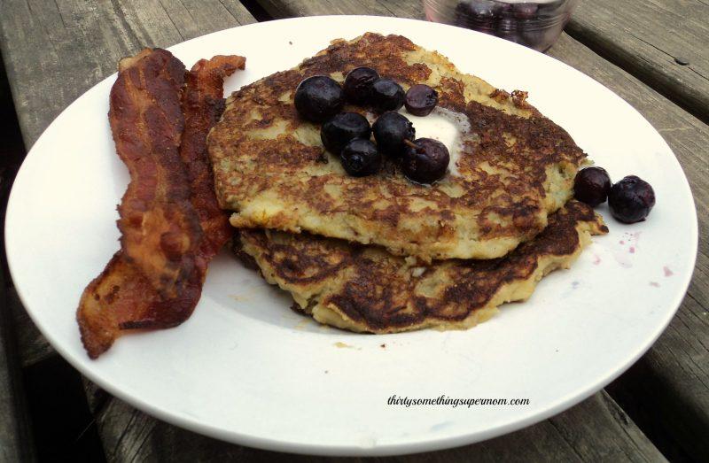 SCD Pancakes1