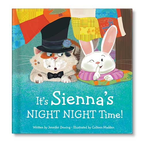 it-s-my-night-night-time-personalized-board-book-12