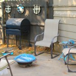 DIY Projects with Flex Seal