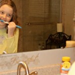 Tips for Creating a Healthy Bedtime Routine