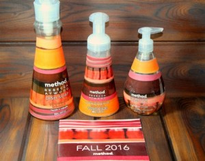 Rebecca Atwood Fall Line Giveaway