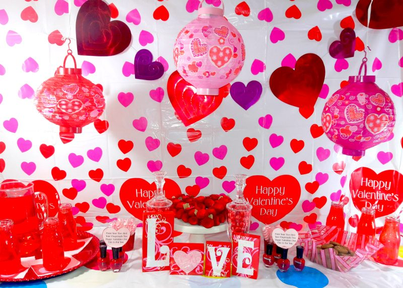 Charming 52 Stunning Saint Valentines Day Images Pictures ...