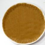 Paleo & SCD Pie Crust