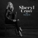Q&A With Sheryl Crow