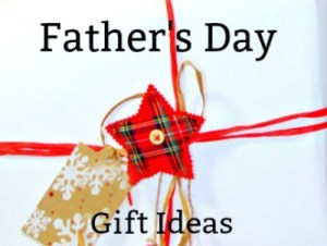 Father's Day Gifts that Dad Would Pick Out for Himself