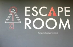 Can You Escape?